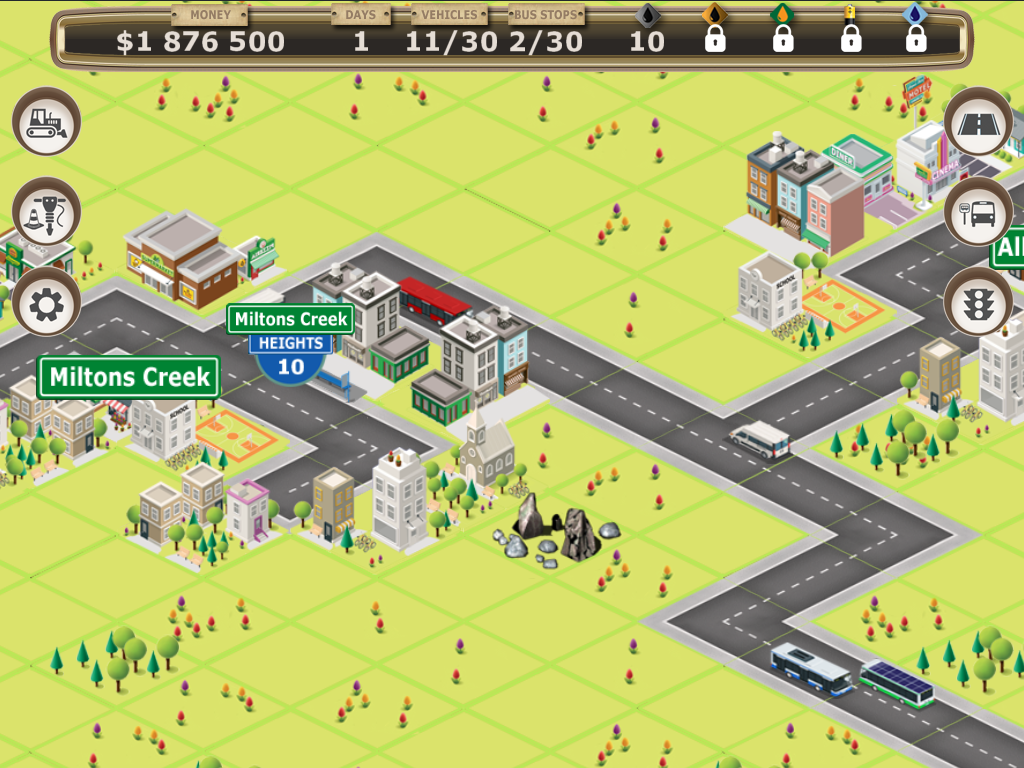 game maker tycoon