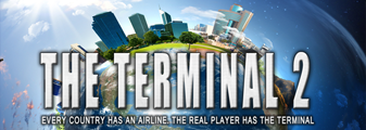 the_terminal_logo_new.png